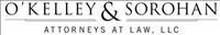 O'Kelley & Sorohan, LLC