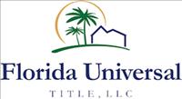 Florida Universal Title, LLC