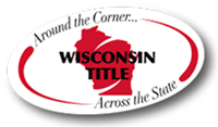 Wisconsin Title