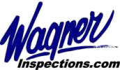 Wagner Home Inspections