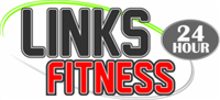 Links Fitness
