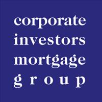 Dan Woodard - CIMG, Inc. Logo