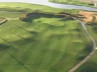 Duran Golf course