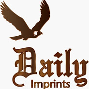Daily Imprints