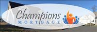 Champions Mortgage