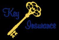 Key Insurance of Livingston