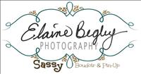 Elaine Begley Photography
