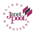 Janet Pool Blinds and Shutters