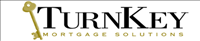TurnKey Mortgage Solutions