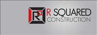 R Squared Construction