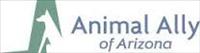 MASSAGE FOR PETS: Animal Ally of Arizona