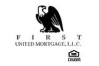 First United Mortgage, LLC