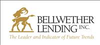 Bellwether Lending, Inc. Logo