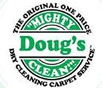 Doug's Mighty Clean