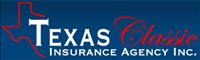 Texas Classic Insurance Agency, Inc