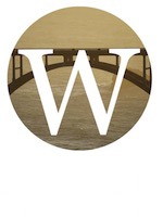 Woodbridge Financial