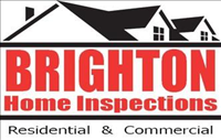 Brighton Home Inspections