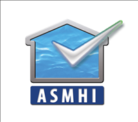 ASMHI - A Sound Mind Home Inspection