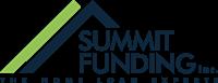 Summit Funding, Inc Logo