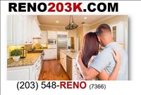 RENO203K.COM