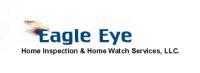 Eagel Eye Logo