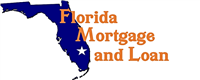 Florida Mortgage and Loan Logo