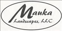 Mauka Landscapes, LLC