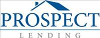 Prospect Lending Logo