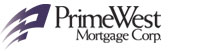 Prime West Mortgage