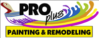 Pro Plus Painting and Repairs