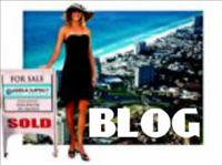 Gena Bolton's Blog