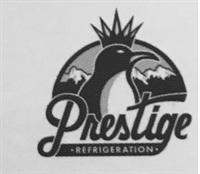 Prestige Refrigeration, LLC