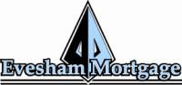 Evesham Mortgage Logo