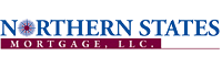 Northern States Mortgage