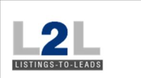Listings To Leads