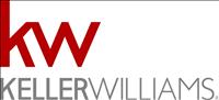 Keller Williams Realty Fredericksburg Home Values Logo