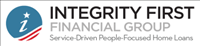 Intergrity First Financial Group