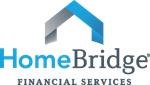 Home Bridge Financial Services, Inc