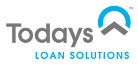 Today's Loan Solutions Logo