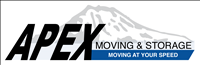 Apex Moving & Storage