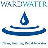 Ward Water