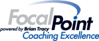 Focal Point- Business Coaching