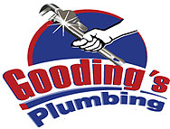Goodings Plumbing