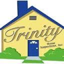Trinity Home Inspections Logo