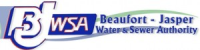 Beaufort, Jasper, Water & Sewer