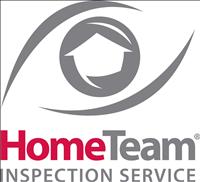 HomeTeam Inspections Logo