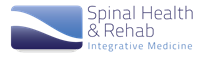 Spinal Health and Rehab