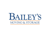 Bailey's Moving and Storage