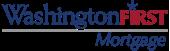 Eric Hopkins, Vice President NMLS#476365 - Washington First Mortgage