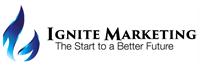 Ignite Marketing